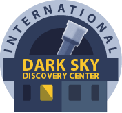 International Dark Sky Discovery Center